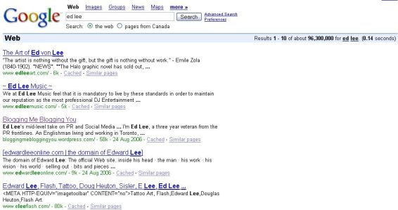 060826-google-ed-lee.jpg