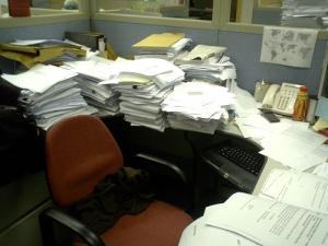 work-is-hell.jpg