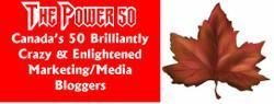 thepower50_1.jpg