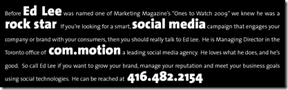 MARKETING MAGAZINE_OCT_12_VERITAS