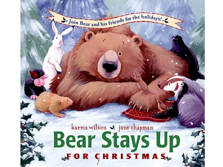 bear-stays-up-for-xmas